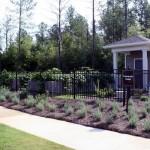Forrester External Community Garden