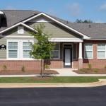 Forrester Single Home 1