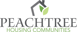 Peachtree Housing Communities
