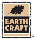 Earth Craft Logo