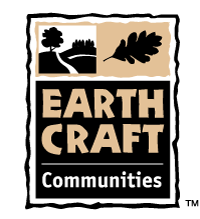 earthcraft_communities_logo