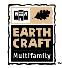 Earth Craft Multifamily