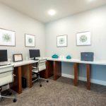 Point North Village Phase 2 Office